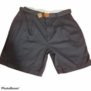 New Bugle Boy Men's Shorts size 36
